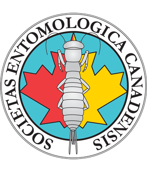 Entomological Society of Canada