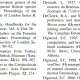 Reference Output from Mendeley using the custom citation style